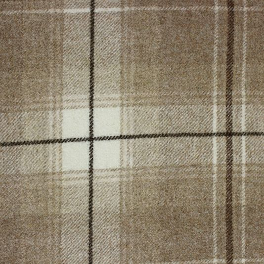 74 best tartan fabric images on pinterest tartan fabric for A s salon supplies keighley