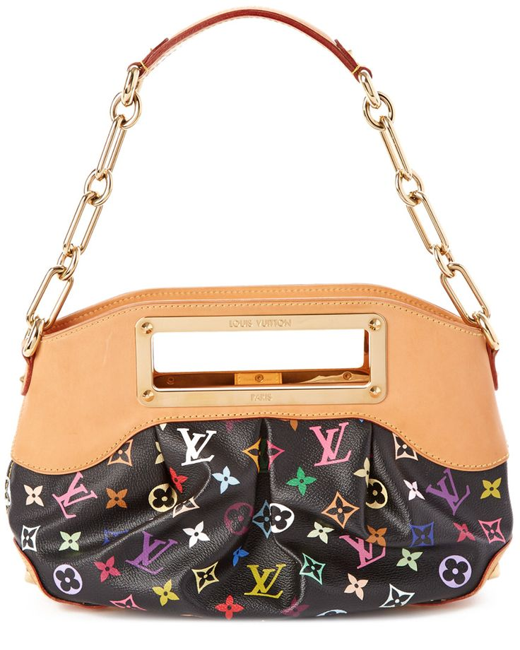 Fashion Designers | Designer Handbags | #Louis #Vuitton #Handbags Judy, LV Handbags Outlet USA Online Free Shipping And Save 50%, Love LV Bags For This Style, Buy This Bag From Here.