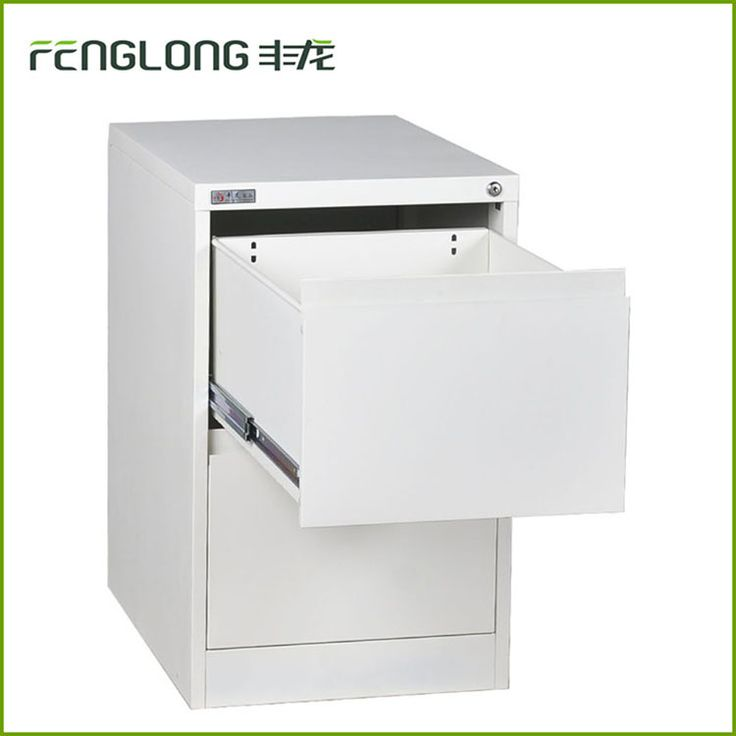 Henredon Curio Cabinet Steel Filing Cabinet Hinges Austria Cabinet For  Jewelry