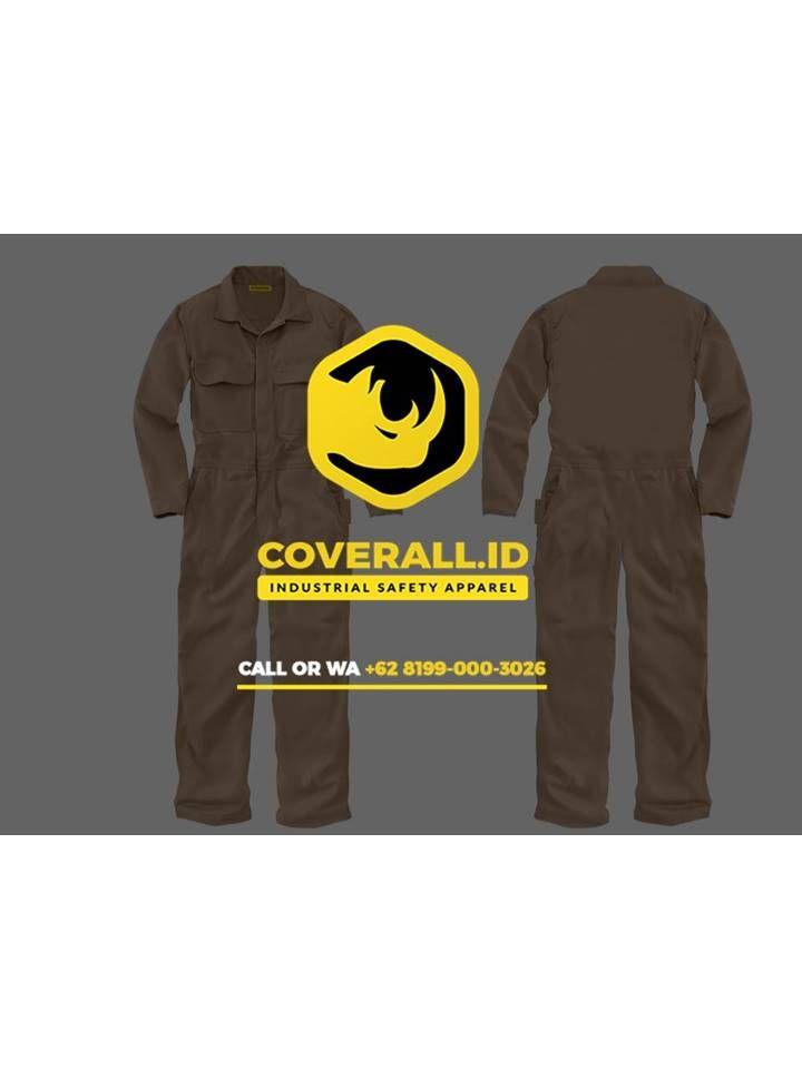 Sale Wa 0819 9000 3026 Jasa Pembuatan Baju Kerja Lapangan Kemeja Membuat Baju Kerja