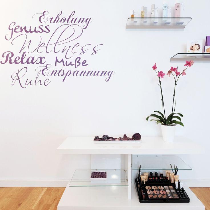 Bericht über das Kosmetikstudio Youthful Institut in München von I Love Spa.