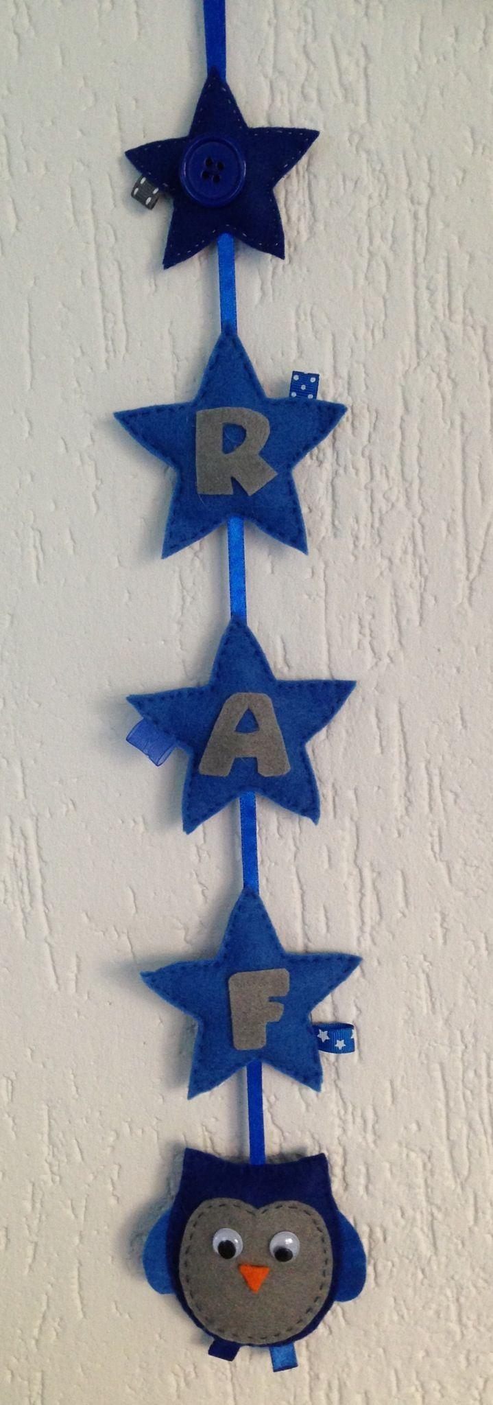 Naamslinger Raf, елочные игрушки из войлока, christmas crafts, ideas for…