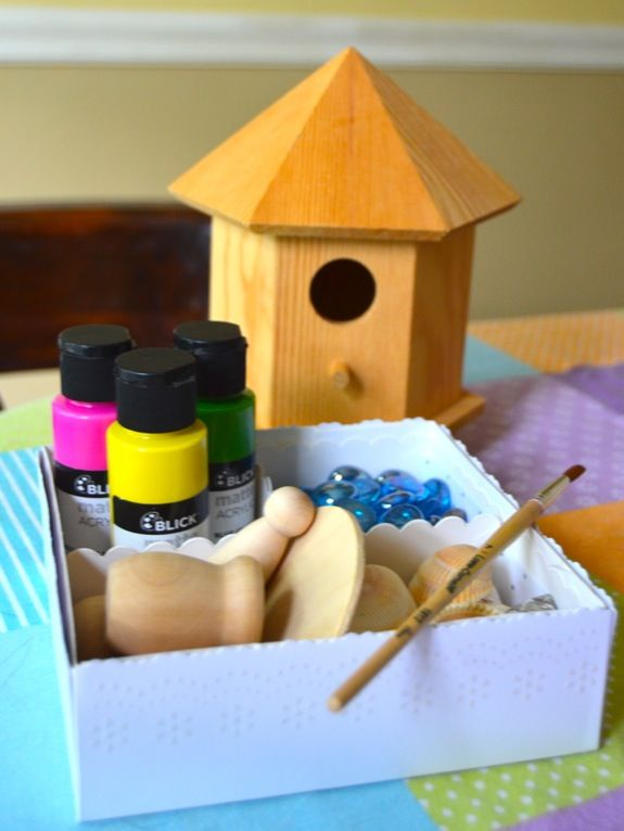 Building Fairy Houses Gardens Pinterest And Crafts