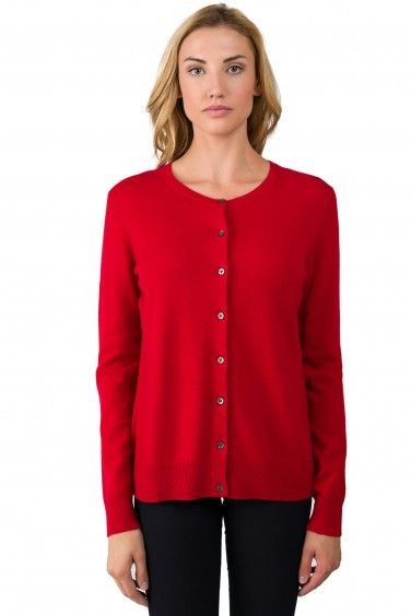 58 best images about cashmere cardigan on Pinterest