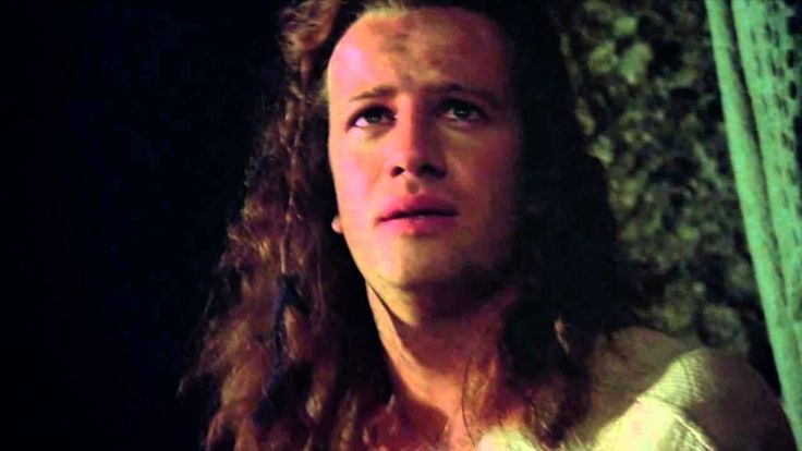Queen - Who Wants To Live Forever - (Highlander)