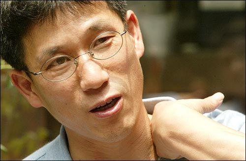 眞僞보다는 好惡를 판단, 善惡보다는 彼我를 구별 http://BL0G.kr/28
