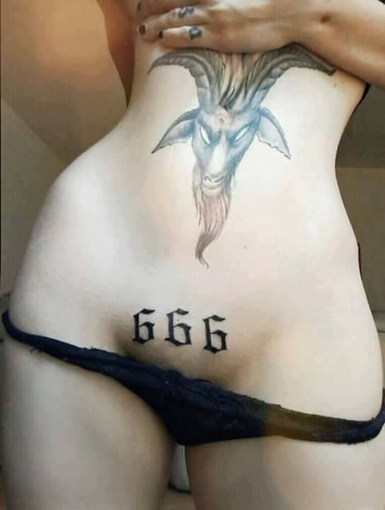 317 best hip stomach genital tattoos images on for Penis and vagina tattoos