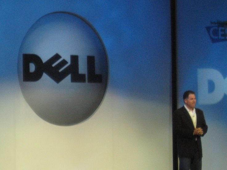 Dell founder pokes fun at HP over PC shake-up | Dell founder Michael Dell has been quick to mock rival HP after it suggested that it would either sell or spin off its PC production arm. Buying advice from the leading technology site