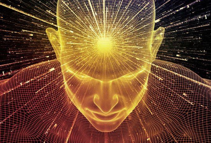 Однако американский генетик Брюс Липтон утверждает, что с помощью истинной веры, исключительно силой мысли человек и в самом деле способен избавиться от любой болезни. И никакой мистики в этом нет: исследования Липтона показали, что направленное психическое воздействие способно менять… генетический код организма! Доказано: вера исцеляет и меняет генетический код организма!
