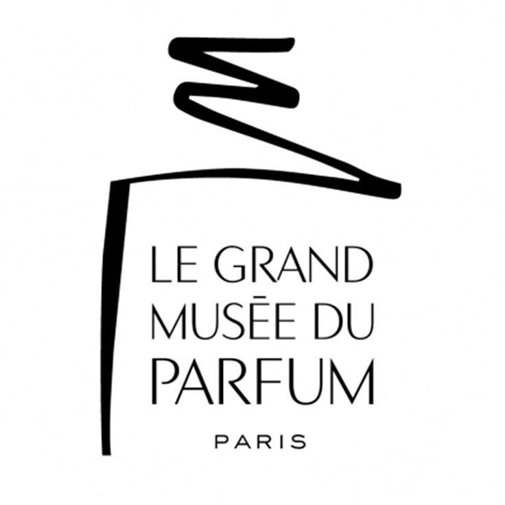 Le Grand musée du parfum vous invite à une exploration multi-sensorielle…
