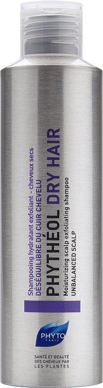 Phyto Phytheol Dry Hair Shampoo