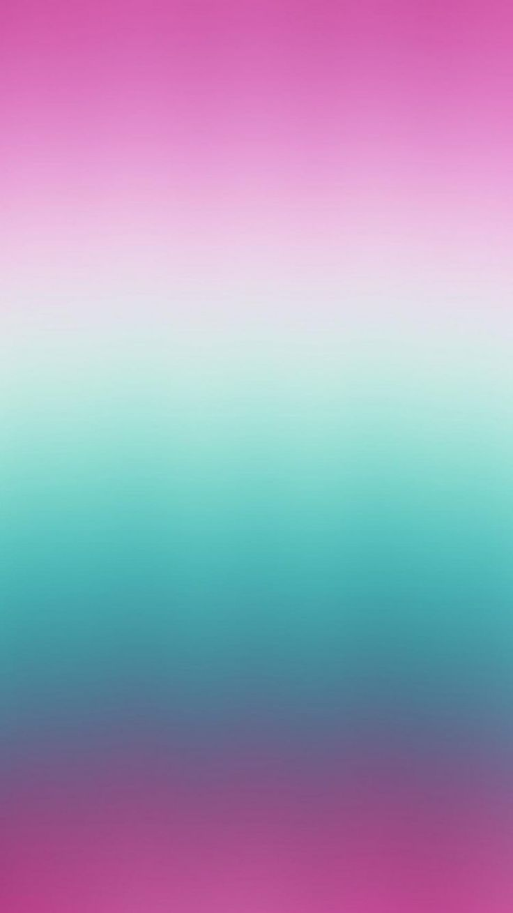 1000 images about pink wallpaper on pinterest apple mac backgrounds for iphone and iphone 6 - 1000 color wallpapers ...