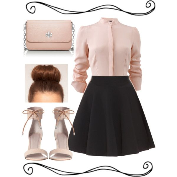Sunday Church Outfit | Apostolic Fashon | Pinterest | Sunday Church Outfits Church Outfits And ...