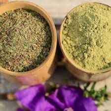 Are you searching for an original Kratom powder? Then, you are at right place. Kratomnesia is the leading provider of premium Kratom powder and Kratom extract. We are the trusted place to find and buy Kratom powder for sale in the USA and Canada. Shop today.