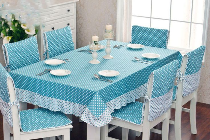 17 Best Ideas About Kitchen Chair Covers On Pinterest