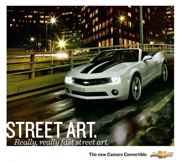 43 Best Car Audio Images On Pinterest Chevrolet Camaro Art
