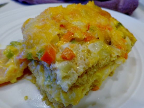Christmas Morning Wife Saver Recipe - Food.com: Food.com