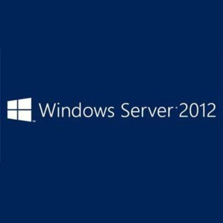 Windows Server 2012 Client Access License for 5 Devices     Improved Support for Virtualization with Windows Server 2012 Hyper-V     Expanded Capabilities of Server Manager Console     Remote Access Controls to Help Facilitate Multiple Work Scenarios Outside the Traditional Office Price: $156.27