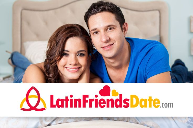 Top-singles-dating-sites