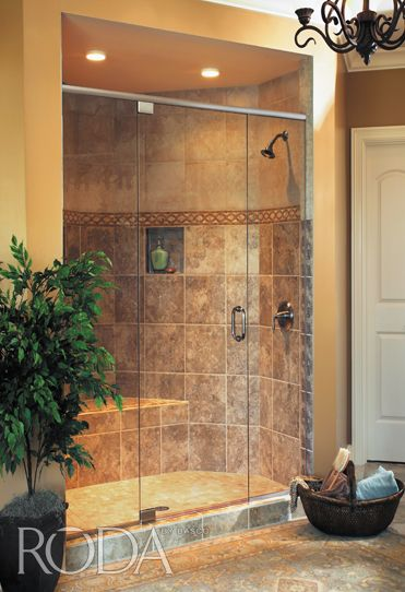 17 Best Images About Design Your Bathroom Like The Pros Do