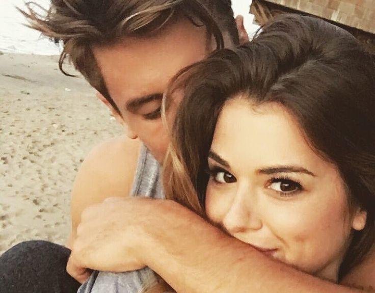 The 'Bachelorette' Star JoJo Fletcher and Jordan Rodgers Delayed Wedding Sparks Split Rumors