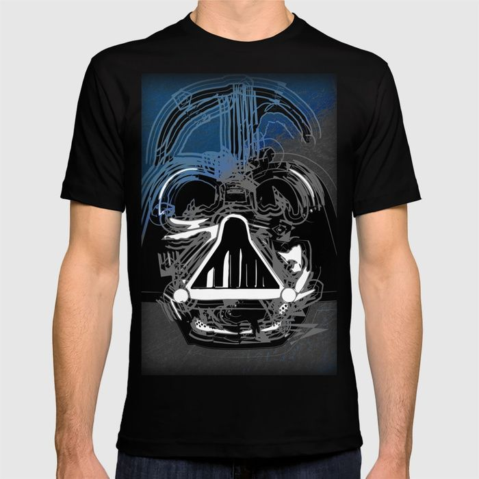 20% Off T-Shirts Today! Buy Darth Vader the Grey T-Shirt by scardesign. #giftideas #gifts #sales #dark #lord #space #universe #sale #save #discount #deals #cinema #society6 #popular #scifi #scifishirt #giftsforhim #giftsforher #geek #cinema #movie #scifi #movies #hero #geekgifts #online #superhero #shopping #art #design #kids #family #39;s #style #onlineshopping #shopping #shop #cool #awesome #society6 #teen #tees #tee #shirt #tshirtfashion #tshirtdesign