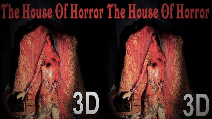 #VR #VRGames #Drone #Gaming 3D TV VR box scary video  Side by Side SBS google cardboard The House Of Horror 3D SBS, 3d sbs movie, 3d side by side, 3d tv video, 3D VR TV PC Games Videos, best vr videos, google cardboard videos, horror vr, The House Of Horror 3d, The House Of Horror vr, video sbs, video vr 3d, virtual reality video, VR 3D, vr box 3d, vr box videos, vr side by side, VR video, VR video cardboard, vr videos, vr видео, видео vr, видео для очк�