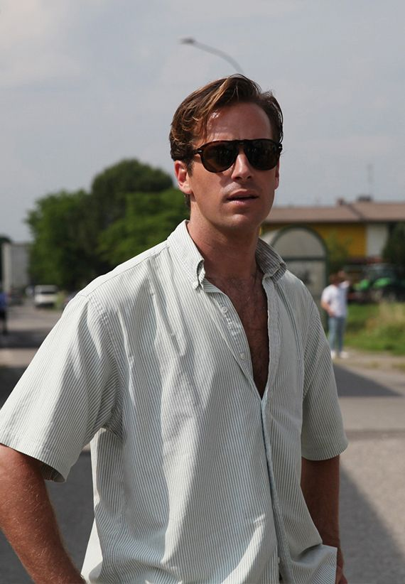 Call Me By Your Name With Images Call Me Armie Hammer