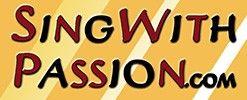 Singen lernen - Kostenlose Tipps!