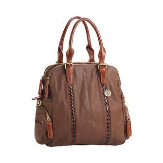 big buddha bag only $90 good alternative to spending money on a high end bag.