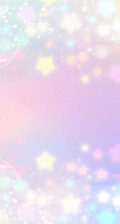 Star Wallpaper Cute Kawaii 오랜만에 가지고 온 핸드폰 배경화면이에요 아이폰이든 무슨폰이든 사이즈는 적당히 맞을거예요 파스텔