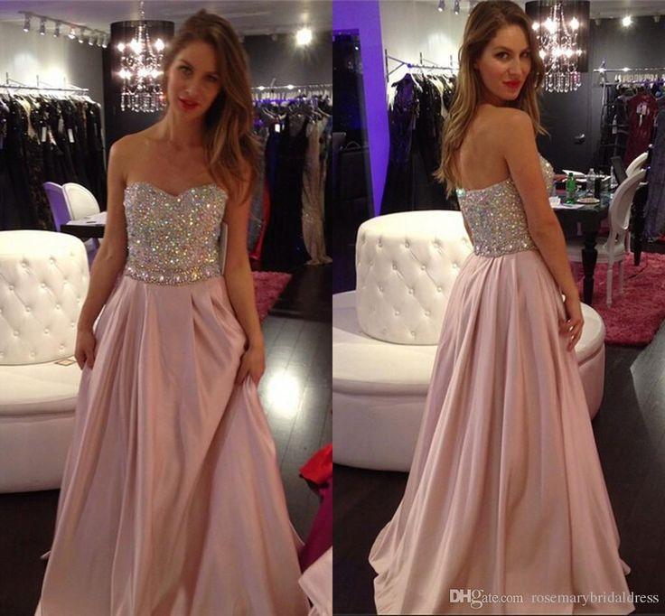 Awesome Dhgate Prom Dress Illustration - Wedding Dress Ideas ...
