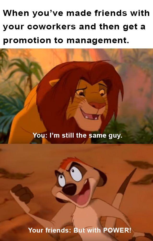 Pin By Andrea Mac On T H E P O W E R O F D I S N E Y Disney Funny Funny Disney Memes Disney Memes