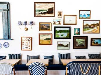 Halcyon House   A Luxury Boutique Hotel Located Between Gold Coast & Byron Bay