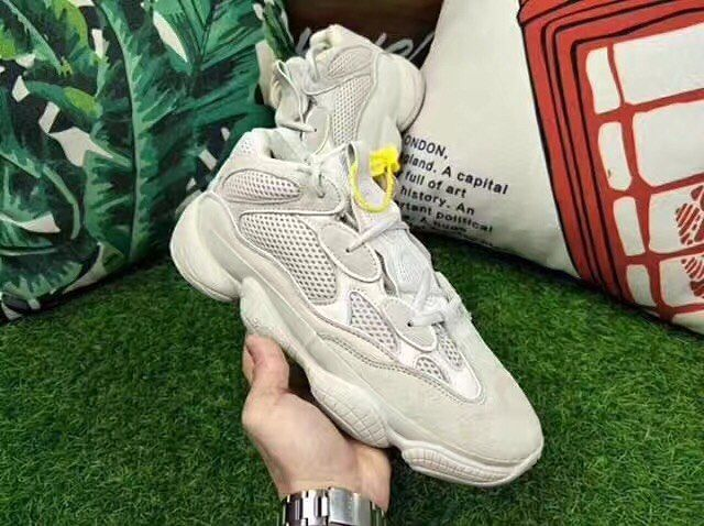 4ef13d23e86b Yeezy 500 Desert Rat Blush Do you like it  Contact me for more details 1