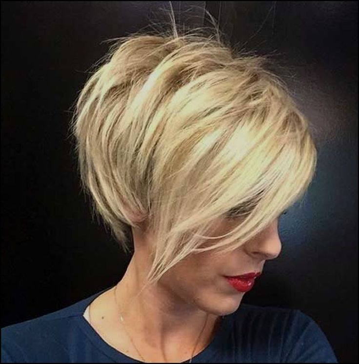 5535 best modern hairstyles images on Pinterest