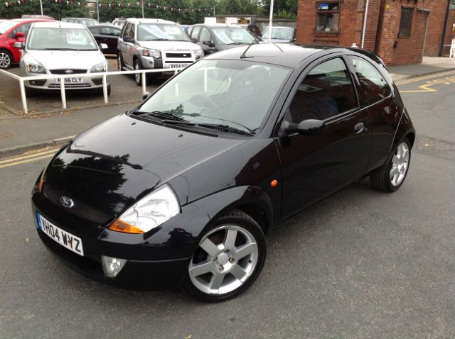 ford sport ka 2004 not the actual picture my cars past present pinterest ford sport. Black Bedroom Furniture Sets. Home Design Ideas