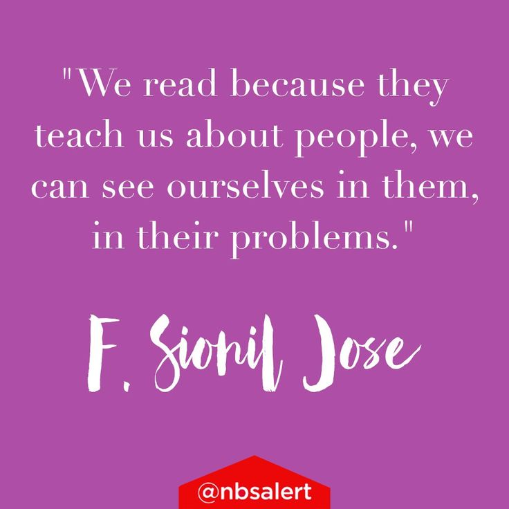 National Book Store (@nbsalert) | Twitter