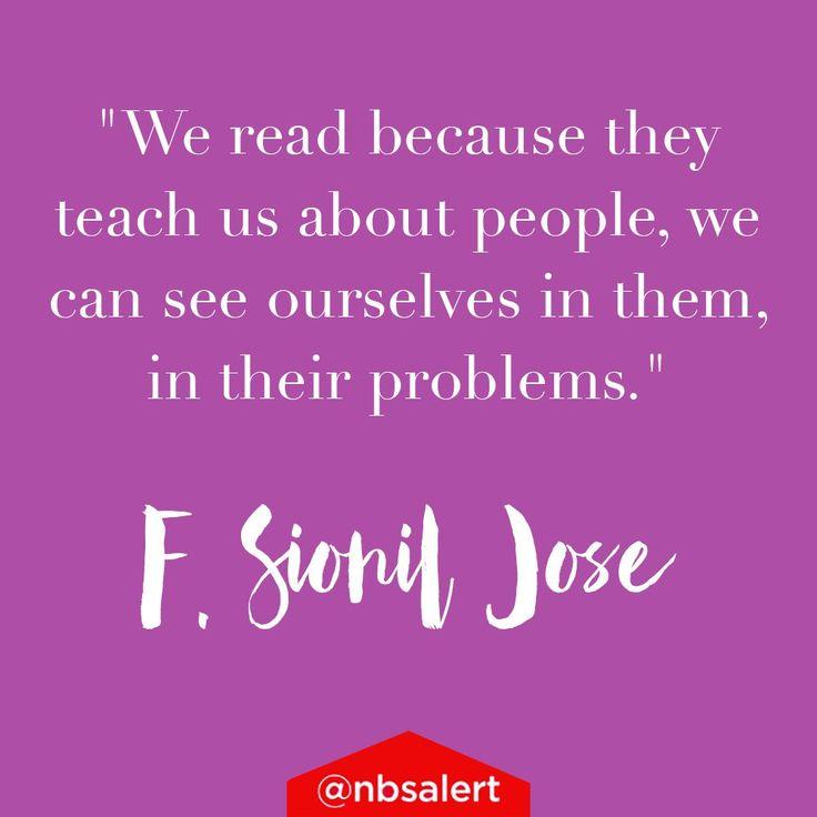 National Book Store (@nbsalert) | Twitter