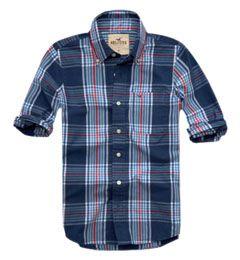 Hollister apparels - Hollister clothing