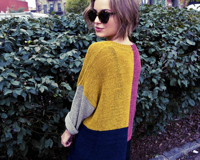 : Sweaters, Fashion, Color Blocking, Colour Block, Style, Colors, Wear