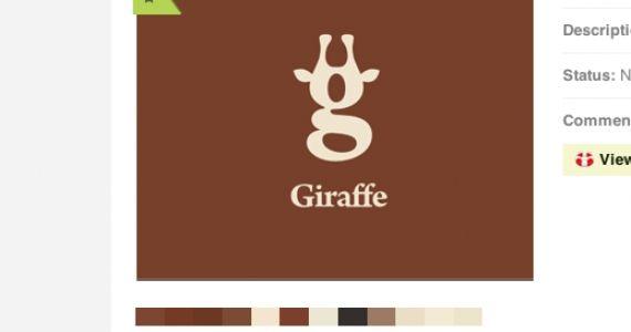 Captura de pantalla 2013 11 13 a las 14.10.24 570x300 scaled cropp 12 Logotipos ingeniosos