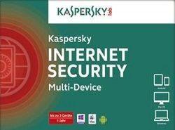 Προστασία για Windows PC, Mac και Android, με το Kaspersky Internet Security – Multi-Device  - Η Kaspersky Lab ανακοινώνει τη διαθεσιμότητα του Kaspersky Internet Security multi-device 2014, ένα νέο προϊόν ασφάλειας που προσφέρει υψηλή προστασία για τις πιο δημοφιλείς συσκευές. Η νέα, προηγμένης τεχνολογίας λύση της ε�