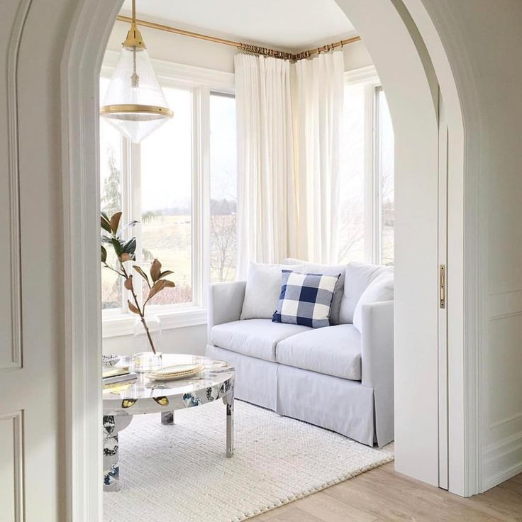 Best 25+ Arched doors ideas on Pinterest | Arched front ...
