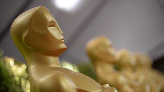Oscar 2015: sei film tratti da libri