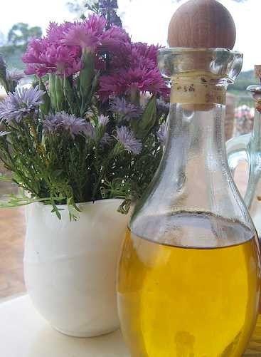 Les astuces beauté à base d'huile d'olive : guide pratique