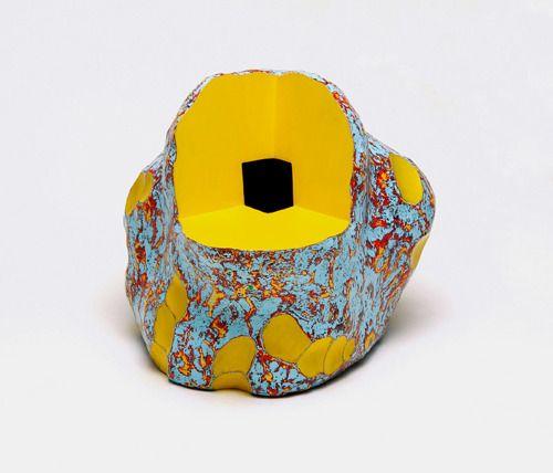 535 Best Images About Ceramic Sculpture On Pinterest