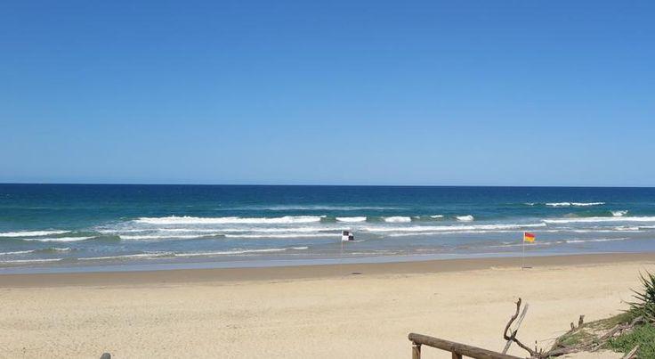 Palmer Coolum Resort, Coolum Beach, Australia - Booking.com