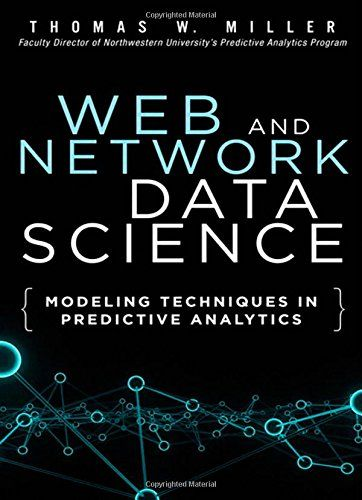 60 best data science images on pinterest big data computer web and network data science modeling techniques in predictive analytics ft press analytics fandeluxe Images