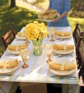 Food and Entertaining   Entertaining   Savory Summer Corn Roast — Country Woman Magazine